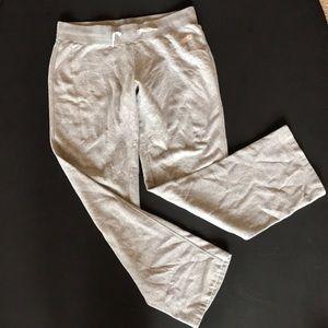 💥5/$25💥Nike Sweatpants